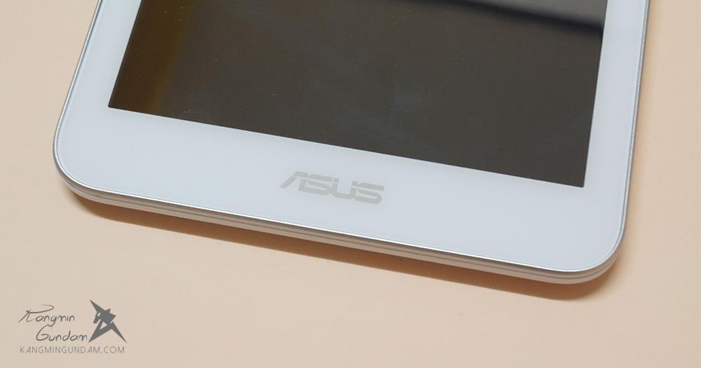 아수스 미모패드7 ME176CX 태블릿 인텔 베이트레일 프로세서 탑재 -25.jpg