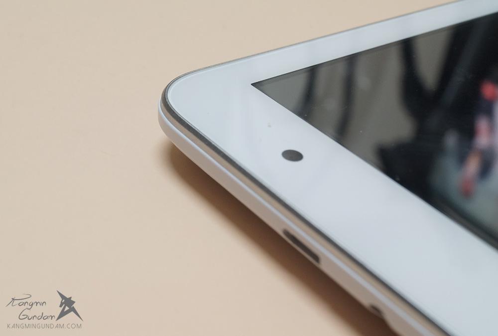 아수스 미모패드7 ME176CX 태블릿 인텔 베이트레일 프로세서 탑재 -26.jpg