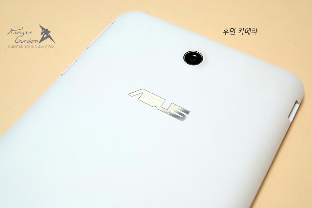 아수스 미모패드7 ME176CX 태블릿 인텔 베이트레일 프로세서 탑재 -30.jpg
