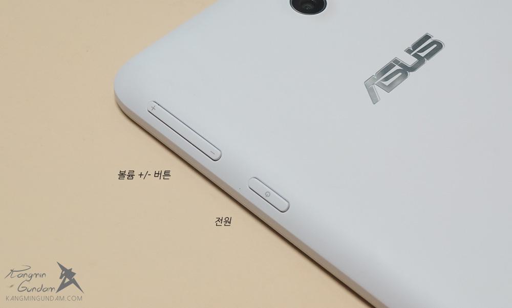아수스 미모패드7 ME176CX 태블릿 인텔 베이트레일 프로세서 탑재 -32.jpg