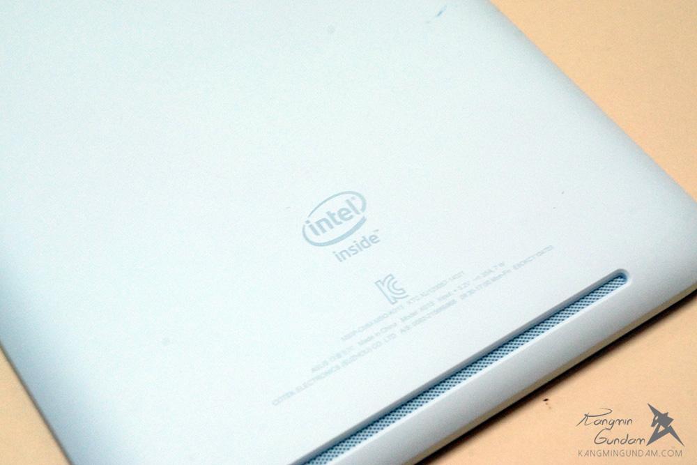 아수스 미모패드7 ME176CX 태블릿 인텔 베이트레일 프로세서 탑재 -34.jpg