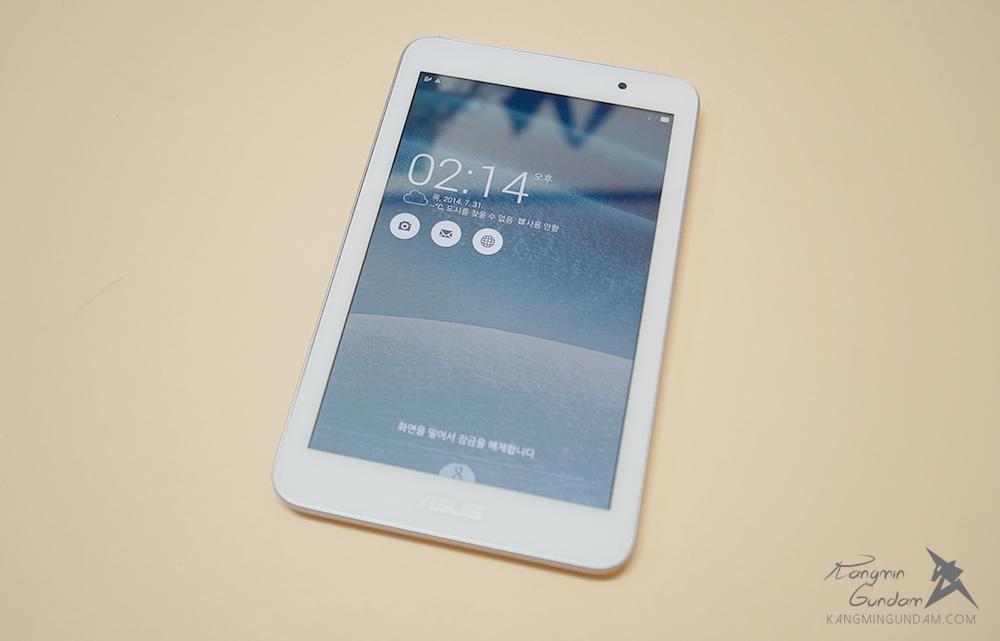 아수스 미모패드7 ME176CX 태블릿 인텔 베이트레일 프로세서 탑재 -35.jpg