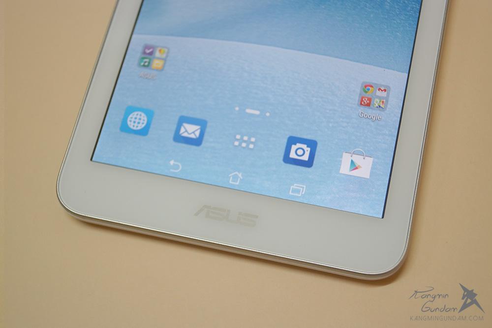 아수스 미모패드7 ME176CX 태블릿 인텔 베이트레일 프로세서 탑재 -42.jpg