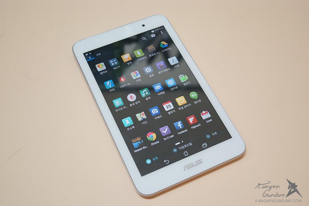아수스 미모패드7 ME176CX 태블릿 인텔 베이트레일 프로세서 탑재 -43.jpg