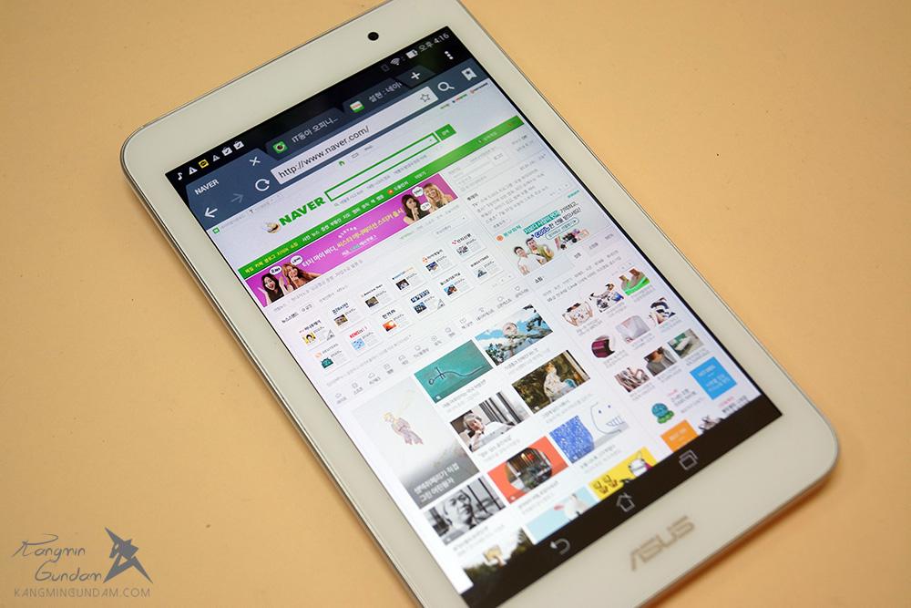 아수스 미모패드7 ME176CX 태블릿 인텔 베이트레일 프로세서 탑재 -50.jpg