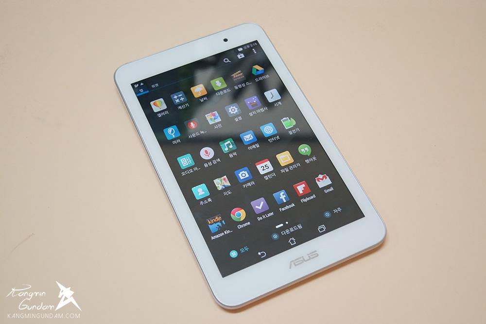 아수스 미모패드7 ME176CX 태블릿 인텔 베이트레일 프로세서 탑재 사용 후기 01.jpg