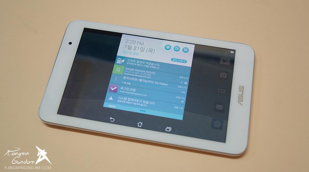 아수스 미모패드7 ME176CX 태블릿 인텔 베이트레일 프로세서 탑재 사용 후기 17.jpg