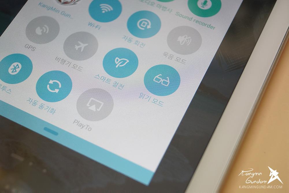 아수스 미모패드7 ME176CX 태블릿 인텔 베이트레일 프로세서 탑재 사용 후기 23.jpg