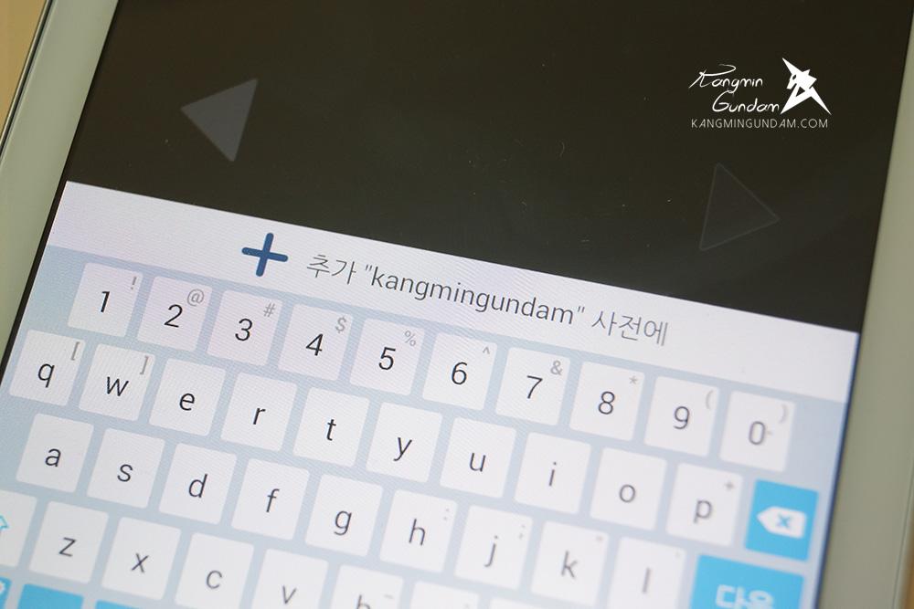 아수스 미모패드7 ME176CX 태블릿 인텔 베이트레일 프로세서 탑재 사용 후기 36.jpg