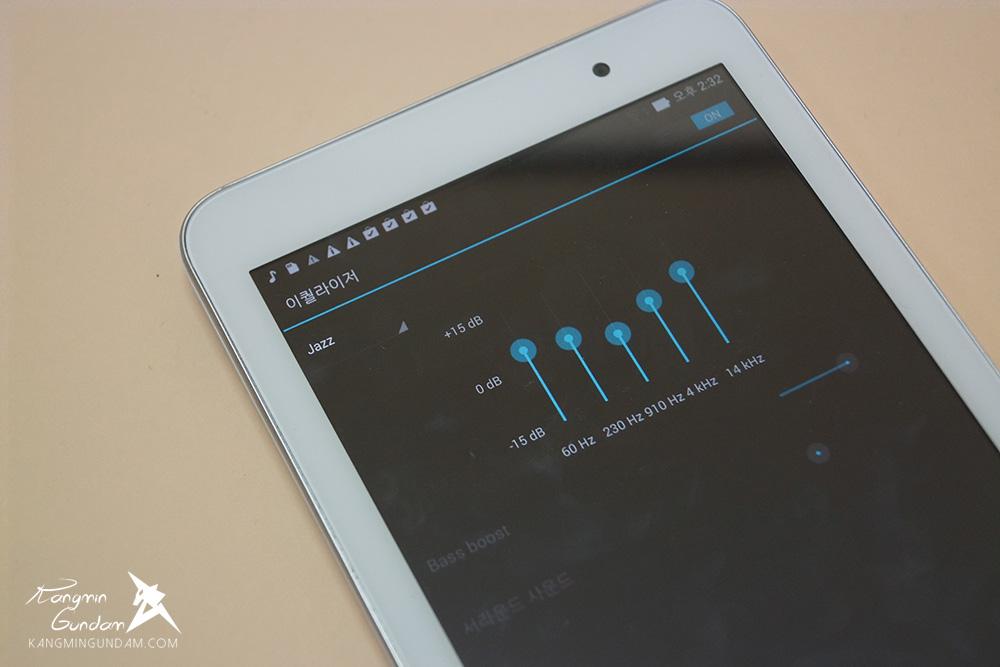 아수스 미모패드7 ME176CX 태블릿 인텔 베이트레일 프로세서 탑재 사용 후기 38.jpg