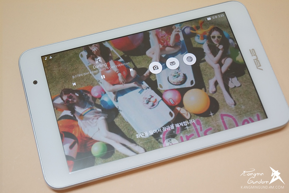 아수스 미모패드7 ME176CX 태블릿 인텔 베이트레일 프로세서 탑재 사용 후기 39.jpg