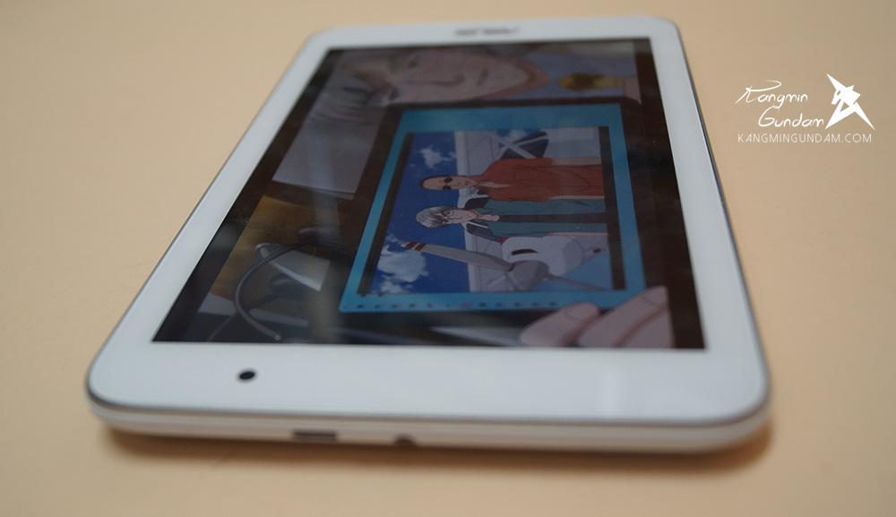 아수스 미모패드7 ME176CX 태블릿 인텔 베이트레일 프로세서 탑재 사용 후기 46-1.jpg