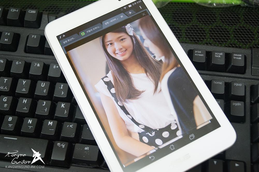 아수스 미모패드7 ME176CX 태블릿 인텔 베이트레일 프로세서 탑재 사용 후기 48.jpg