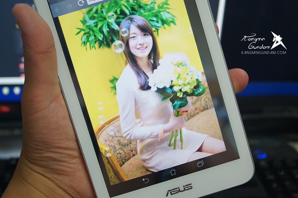 아수스 미모패드7 ME176CX 태블릿 인텔 베이트레일 프로세서 탑재 사용 후기 49.jpg