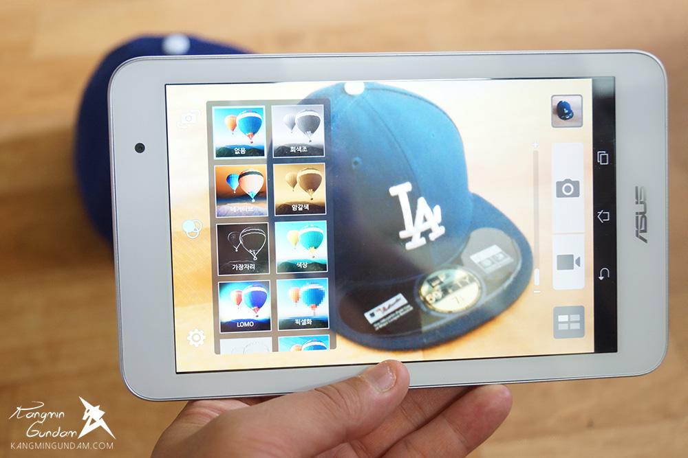 아수스 미모패드7 ME176CX 태블릿 인텔 베이트레일 프로세서 탑재 사용 후기 51.jpg