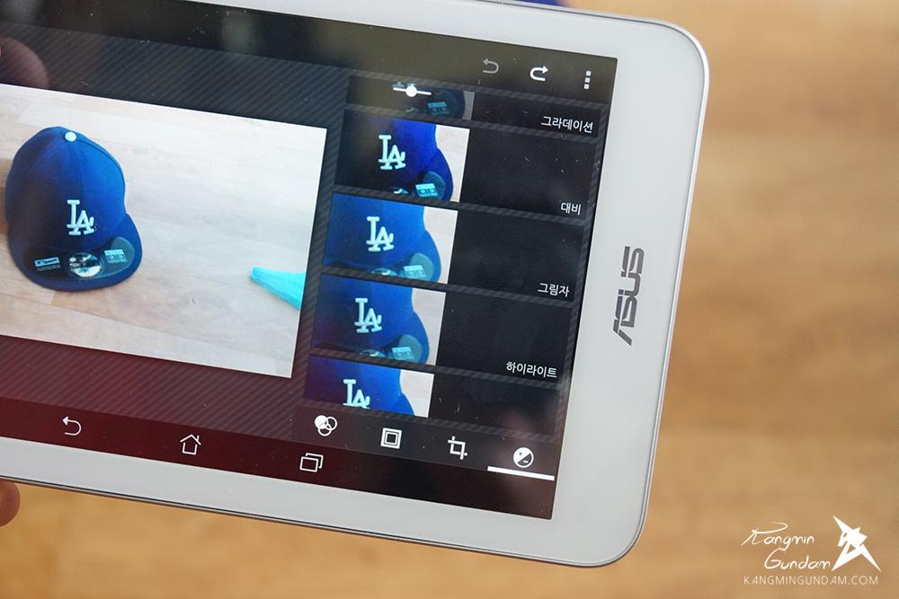 아수스 미모패드7 ME176CX 태블릿 인텔 베이트레일 프로세서 탑재 사용 후기 54.jpg
