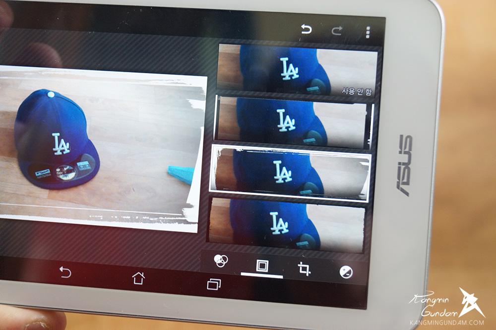 아수스 미모패드7 ME176CX 태블릿 인텔 베이트레일 프로세서 탑재 사용 후기 56.jpg