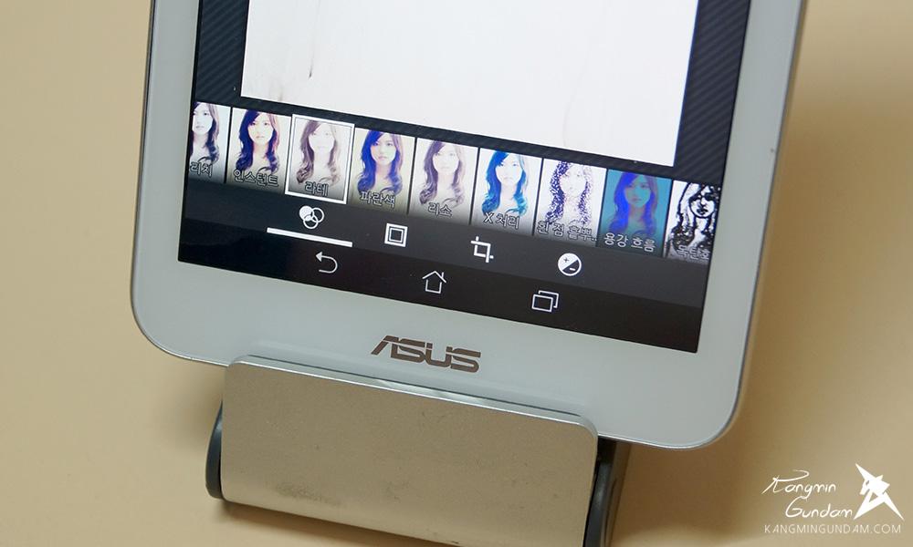 아수스 미모패드7 ME176CX 태블릿 인텔 베이트레일 프로세서 탑재 사용 후기 58.jpg