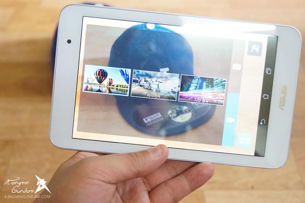 아수스 미모패드7 ME176CX 태블릿 인텔 베이트레일 프로세서 탑재 사용 후기 60.jpg