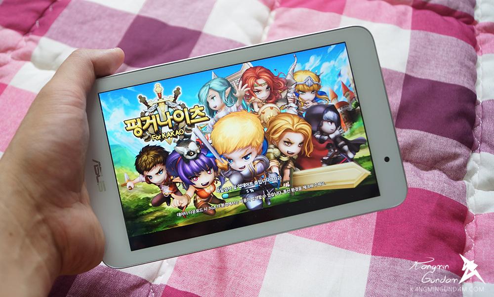 아수스 미모패드7 ME176CX 태블릿 인텔 베이트레일 프로세서 탑재 사용 후기 70.jpg