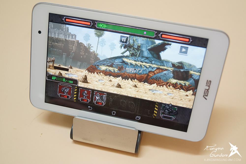 아수스 미모패드7 ME176CX 태블릿 인텔 베이트레일 프로세서 탑재 사용 후기 71.jpg