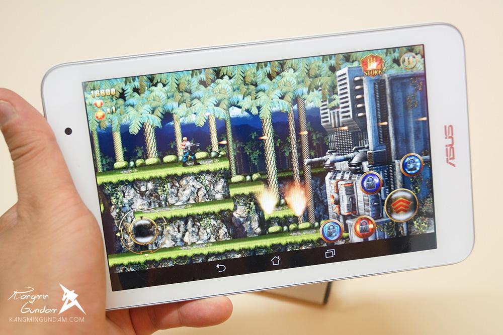 아수스 미모패드7 ME176CX 태블릿 인텔 베이트레일 프로세서 탑재 사용 후기 72.jpg