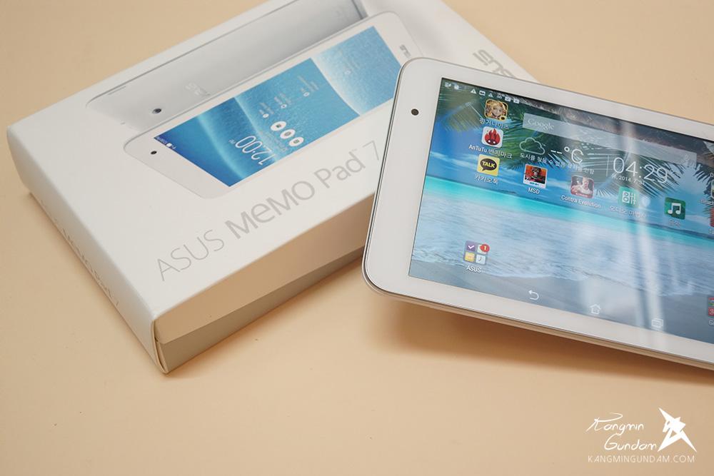 아수스 미모패드7 ME176CX 태블릿 인텔 베이트레일 프로세서 탑재 사용 후기 80.jpg