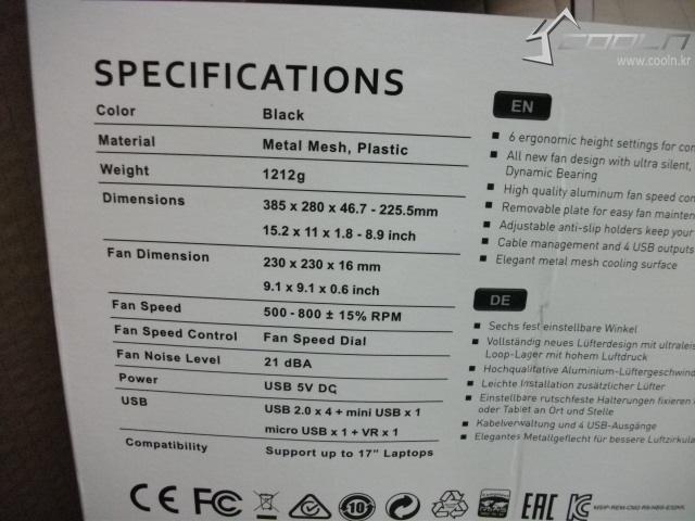 DSCF5024.jpg