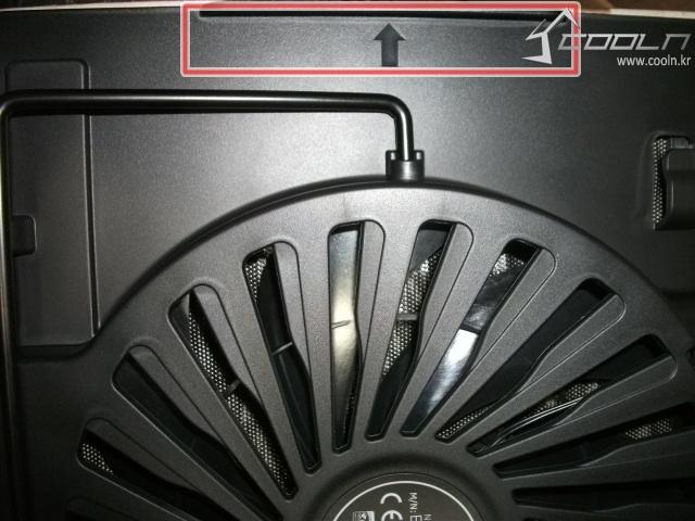 DSCF5074.jpg