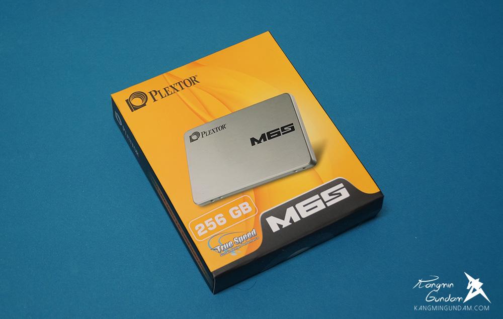 속도, 안정성, 호환성 3마리 토끼를 잡은 플렉스터 M6S SSD PLEXTOR 사용 후기 02.jpg