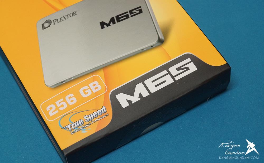속도, 안정성, 호환성 3마리 토끼를 잡은 플렉스터 M6S SSD PLEXTOR 사용 후기 04.jpg