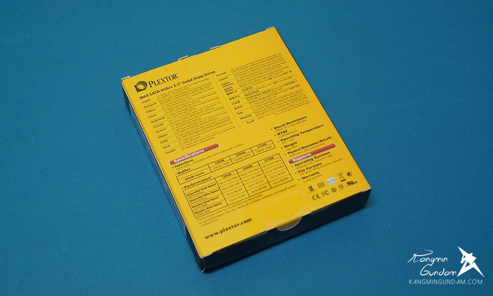 속도, 안정성, 호환성 3마리 토끼를 잡은 플렉스터 M6S SSD PLEXTOR 사용 후기 06.jpg