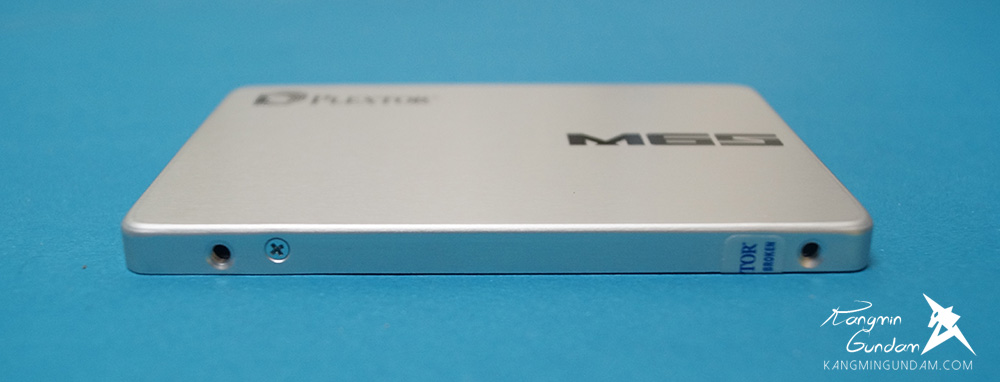속도, 안정성, 호환성 3마리 토끼를 잡은 플렉스터 M6S SSD PLEXTOR 사용 후기 08.jpg