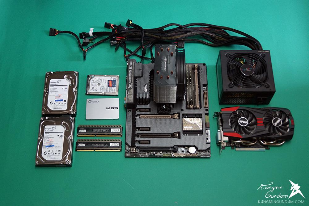 속도, 안정성, 호환성 3마리 토끼를 잡은 플렉스터 M6S SSD PLEXTOR 사용 후기 20.jpg