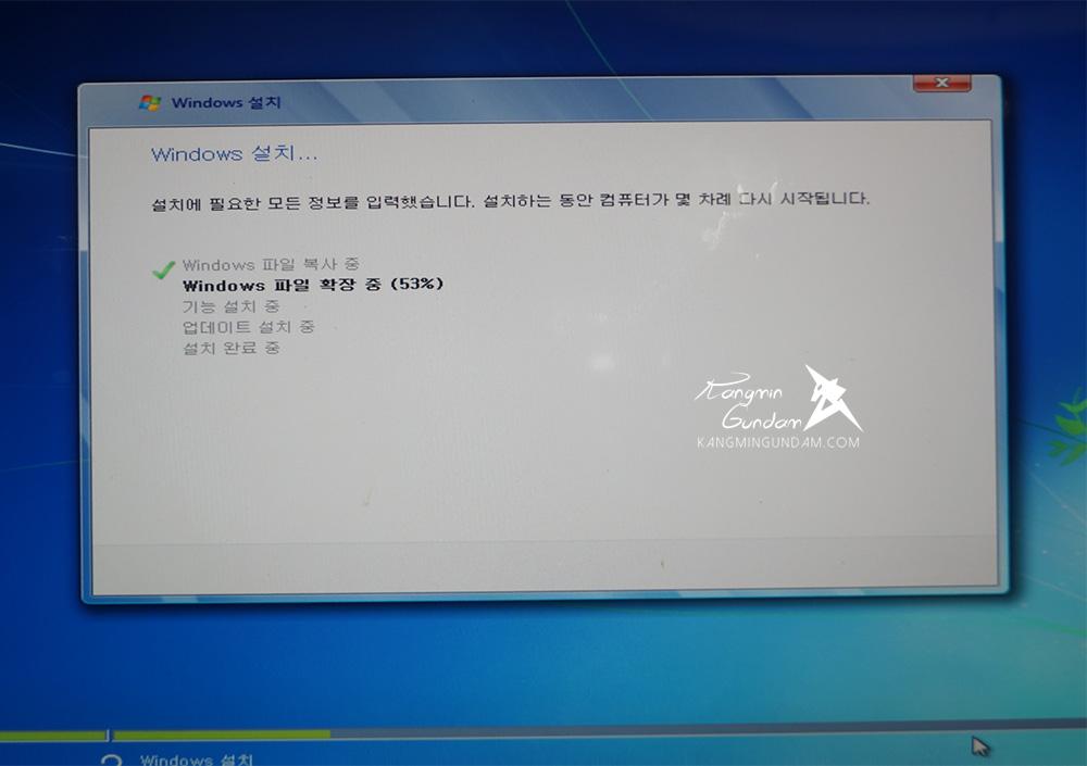 속도, 안정성, 호환성 3마리 토끼를 잡은 플렉스터 M6S SSD PLEXTOR 사용 후기 31.jpg