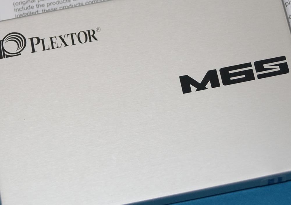 속도, 안정성, 호환성 3마리 토끼를 잡은 플렉스터 M6S SSD PLEXTOR 사용 후기 99.jpg