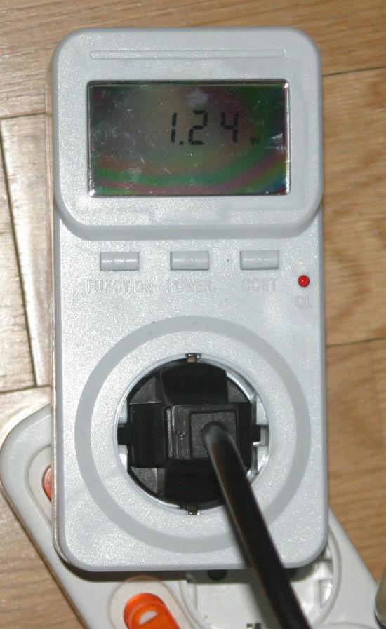 nofanp-500a064.jpg