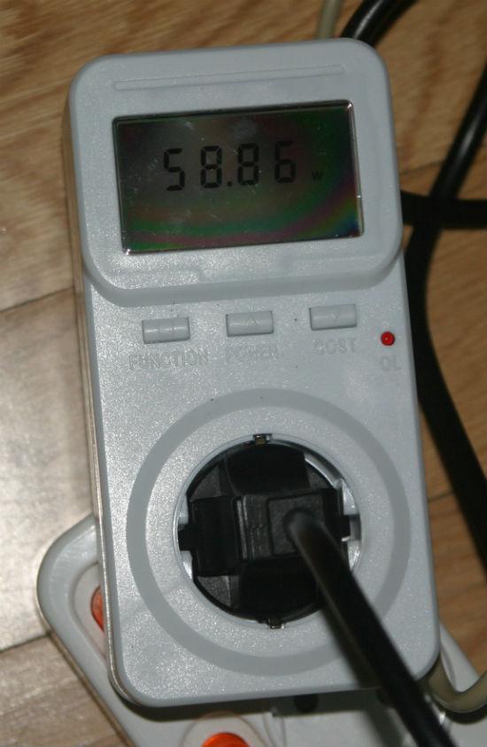 nofanp-500a079.jpg