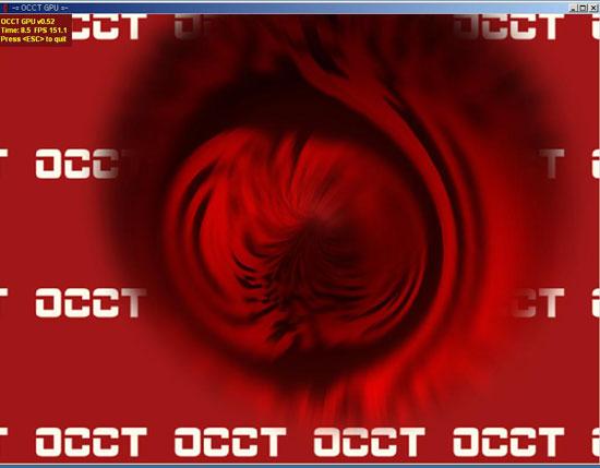 occt-1.jpg