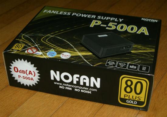 nofanp-500a019.jpg