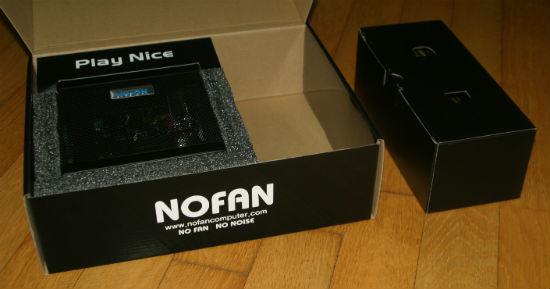 nofanp-500a025.jpg