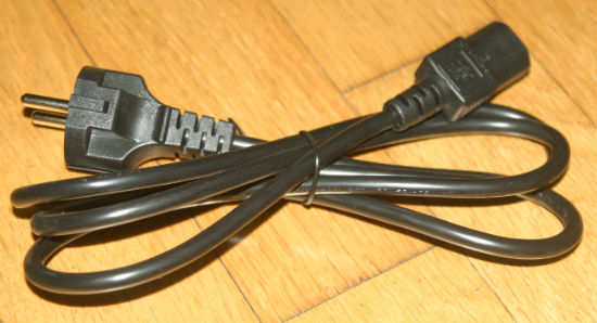 SF-500R14SE088.jpg