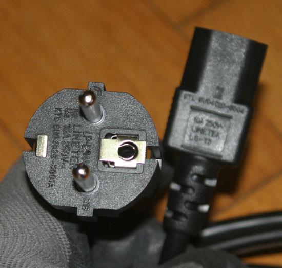 SF-500R14SE095.jpg