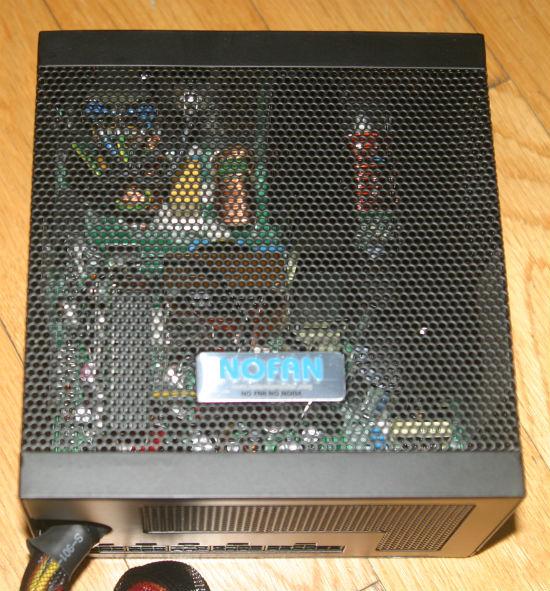 SF-500R14SE077.jpg