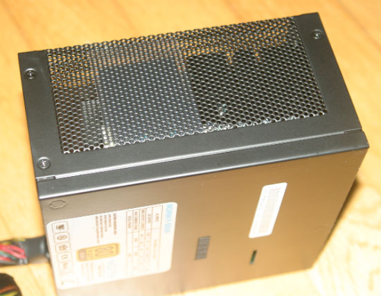 SF-500R14SE068.jpg