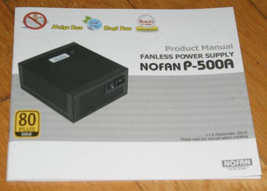 SF-500R14SE101.jpg