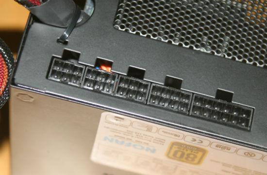 SF-500R14SE087.jpg