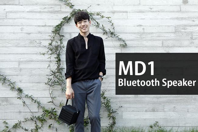 md-1.jpg