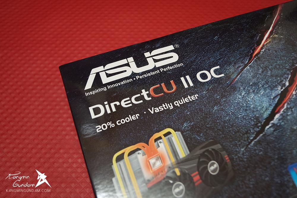ASUS 지포스 GTX760 OC D5 2GB DCII 그래픽카드 추천 사용 후기 002.jpg