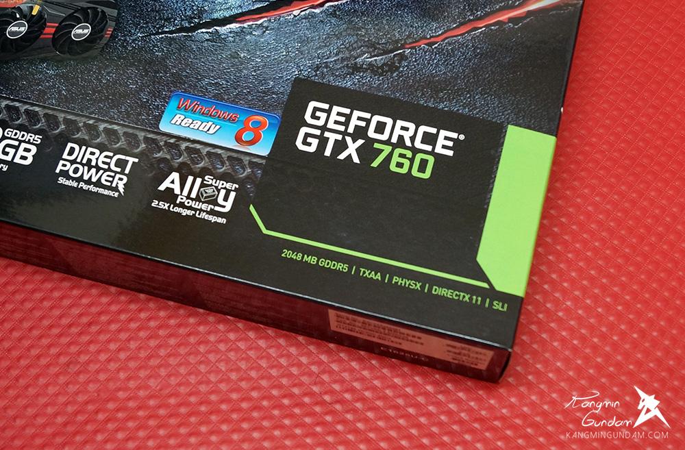ASUS 지포스 GTX760 OC D5 2GB DCII 그래픽카드 추천 사용 후기 004.jpg